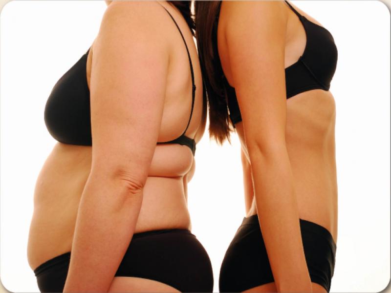 Akaratlan fogyás meghatározása - Fogyás súlyos meghatározás